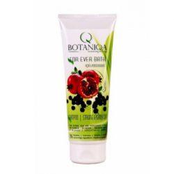 BOTANIQA FOR EVER BATH (Šampūnas su Acai uogomis ir granatais)