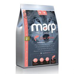 Marp Think Natural – Clear Water – Super Premium sausas ėdalas šunims su lašiša