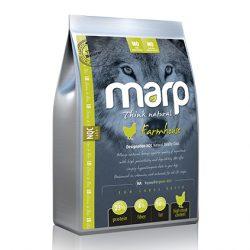 Marp Think Natural – Farmhouse LB– Super Premium sausas ėdalas šunims su vištiena