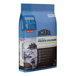 Acana Pacific Pilchard maistas šunims
