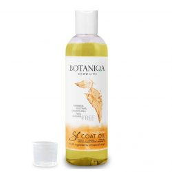 Botaniqa Deep Conditioning Coat Oil 250ml